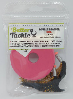 Better Tackle Gift Card - Better Tackle
