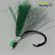 Flasher Rig Irish Eyes 9/0 Better Tackle
