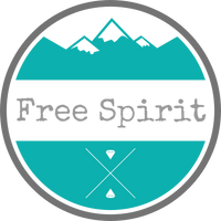 Free Spirit Outlet Inc.