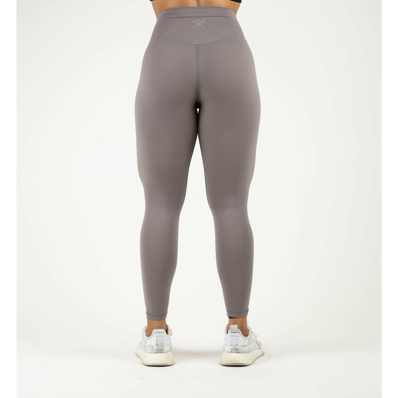 Balance Leggings - Free Spirit Outlet Inc.