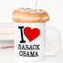 products/Barack_Obama_coffee_donut.png
