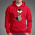 products/Colin_Kaepernick_hoodie_red.png
