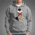 products/Colin_Kaepernick_t-shirt_grey_hoodie.png