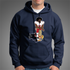 products/Colin_Kaepernick_t-shirt_navy_hoodie.png