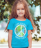 products/World_Peace_Kids_2.png