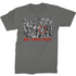 products/be-this-guy-august-landmesser-t-shirt-asphalt.png
