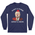 products/elect_clown_expect_circus_t-shirt_long_sleeve_navy.png