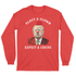 products/elect_clown_expect_circus_t-shirt_long_sleeve_red.png