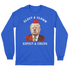 products/elect_clown_expect_circus_t-shirt_long_sleeve_royal.png