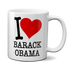 products/i-heart-obama-mug-i-love-obama-mug-trans.png