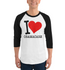 products/i-love-obamacare-3-4-sleeve-raglan-jersey-black.png