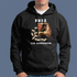 products/liar-trump-hoodie-blue-background-2.png