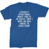products/literally-everything-so-awful-t-shirt-royal.png