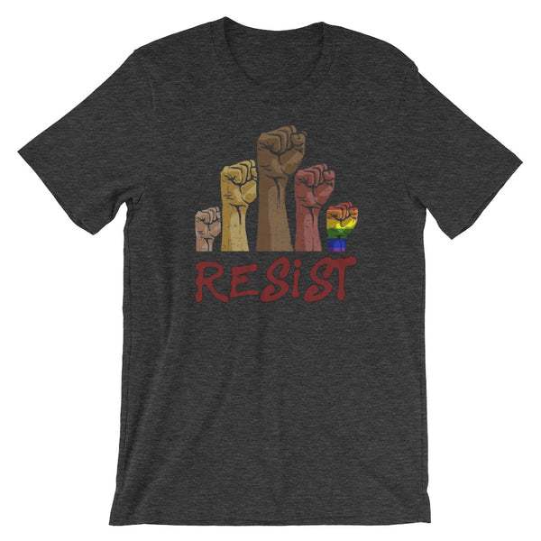 The Original Resist T-Shirt