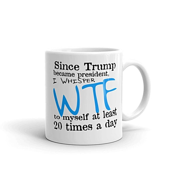 Liberal definition, anti Trump t shirts, anti trump shirts, funny trump shirts, dump trump, anti trump, never trump, make america hate again, anti trump bumper stickers, resist t shirt, resist shirt, democrat definition, democratic values, democratic party, patriotic t-shirts, democratic definition, trump mugs, anti trump mugs