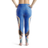 products/moroccan_princess_plus_leggings_back.png