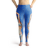 products/moroccan_princess_plus_leggings_front.png