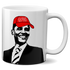 products/obama-already-made-america-great-again-mug.png