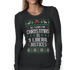 products/ugly-christmas-sweater-shirt-long-sleeve-trans.png