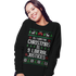 products/ugly-christmas-sweater-sweatshirt-background-trans-squart.png