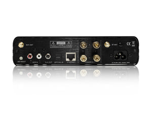 NSA-250 WiFi Network Streaming Music Audio Amplifier