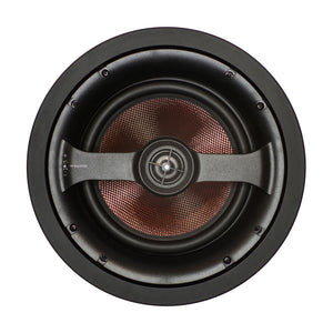 "IC-860CF Premium High-Resolution In-Ceiling 2-way 8"" speaker (Pair)"