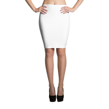 Load image into Gallery viewer, Pencil Skirt