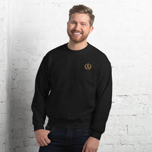Load image into Gallery viewer, PR Royalty Sweatshirt