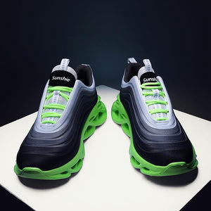 PEGASUS Wave Runner Sneakers
