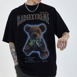 "WLS ""Made Extreme"" T-Shirt"