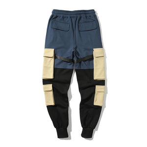 """Street Style"" Jogger"