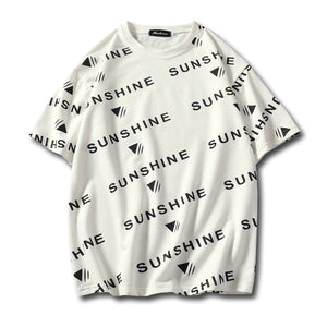 """Sunshine"" T-Shirt"
