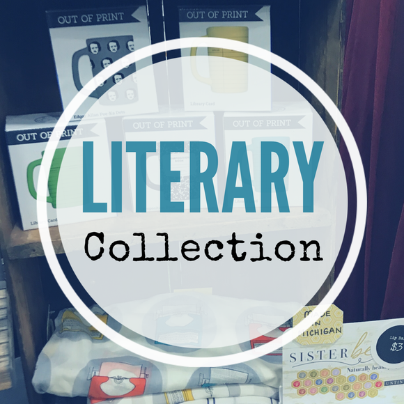 Literary Collection