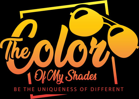 The Color Of My Shades