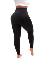 V-Shape Leggings