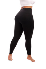 Original Leggings