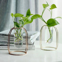 Luxury Propagation Station - Wanderlushinterior - Planters on Sales with Free shipping
