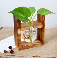Load image into Gallery viewer, Hydroponic Propagation Station - Wanderlushinterior - Planters on Sales with Free shipping