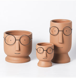 Harry Pot