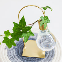 Load image into Gallery viewer, Glass Bulb Propagation Station - Wanderlushinterior - Planters on Sales with Free shipping