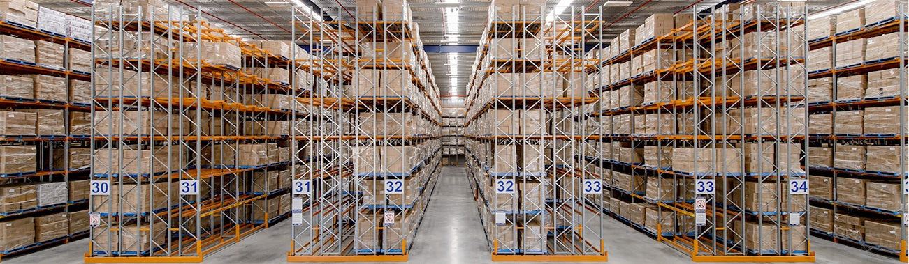 warehouse_racking_perth