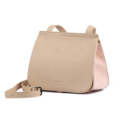 Laura Crossbody Bag