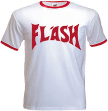 Load image into Gallery viewer, Flash Gordon Vintage T-Shirt
