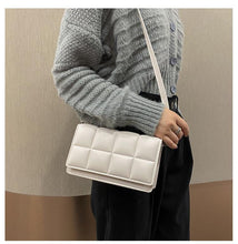 "Load image into Gallery viewer, ""Jackie"" Crossbody Bag"