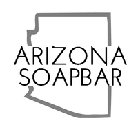 Arizona Soapbar