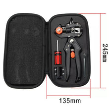 Load image into Gallery viewer, The Grafting Plants Together Tool