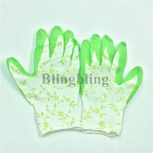 Load image into Gallery viewer, Original Gardening Gloves