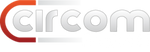 Circom Ltd logo