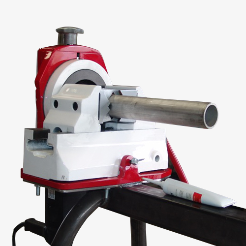 Orbital Pipe Saw – R4