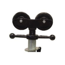 Load image into Gallery viewer, Sumner Fold-A-Jack Lo Jack pipe stand